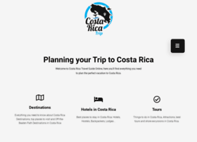 costarica-trip.com