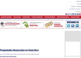 costarica.amervivienda.com