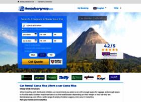 costarica.rentalcargroup.com