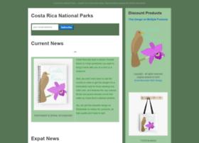 costaricaa.com