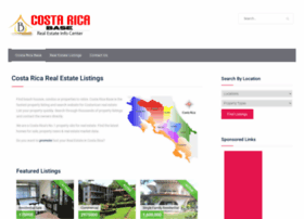 costaricabase.com