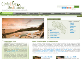 costaricabedfinder.com