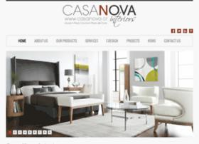costaricafurnishing.com
