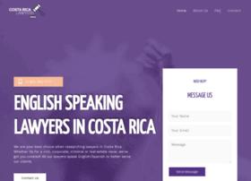 costaricanewssite.com