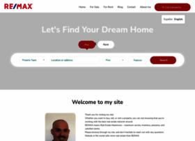 Costaricapropertysearch.com