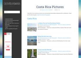 costaricarewards.com