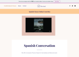 costaricaspanishonline.com