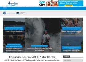 costaricatour.co.cr