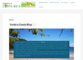 costaricatravelcr.com