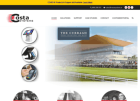 costasystems.ie