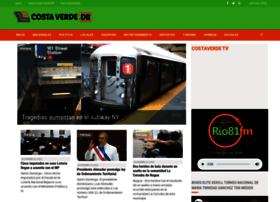 costaverdedr.com