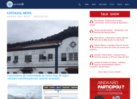 costazulfm.com.br