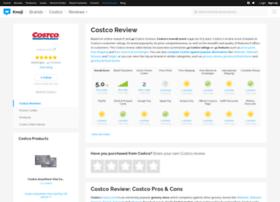 costco-wholesale.knoji.com