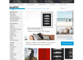 Costco.imagekind.com