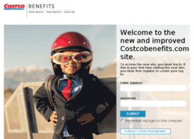 costcobenefits.com