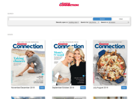 costcoconnection.ca