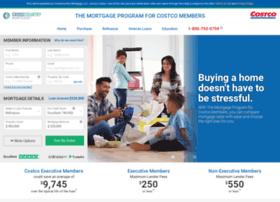 costcofinance.com