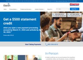 costcopaymentprocessing.com