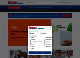 costcopharmacy.ca