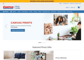 costcophotocenter.com