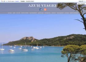 costes-viager-nice.com