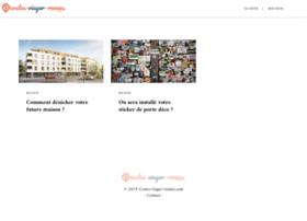 costes-viager-rennes.com