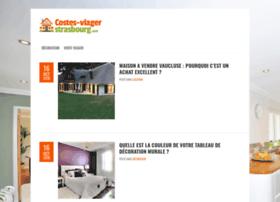 costes-viager-strasbourg.com
