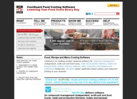 costguard.com