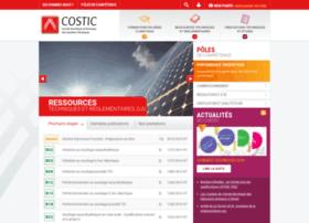 costic.com