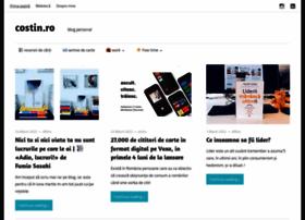 costin.ro