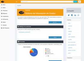costonet.com.mx
