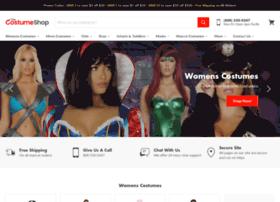 costume-shop.com