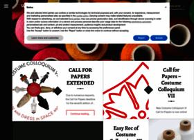 costume-textiles.com