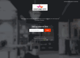 costumecity.com