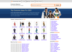 costumemachine.com