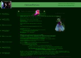costumesfairy.com