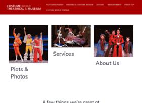 costumeworldtheatrical.com