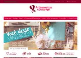 costurandocomamor.com.br