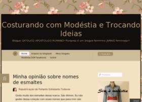 costurandocommodestiaetrocandoideias.wordpress.com
