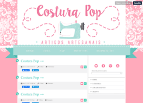 costurapop.tumblr.com