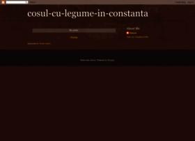 cosul-cu-legume-in-constanta.blogspot.com