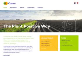 cosun.com