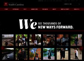 cosw.sc.edu