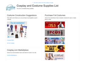 cosworx.com