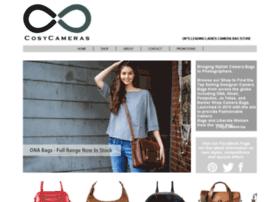 cosycameras.co.uk