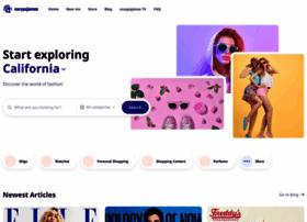 cosypajamas.com