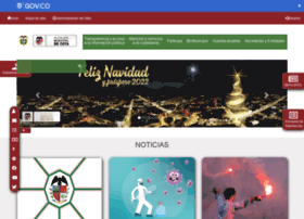 cota-cundinamarca.gov.co