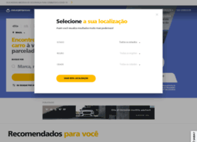 cotador.meucarronovo.com.br