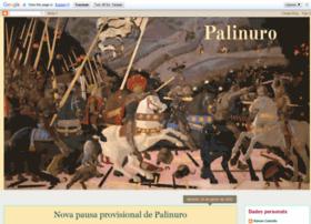 cotarelo.blogspot.com.es