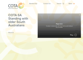 cotasa.org.au